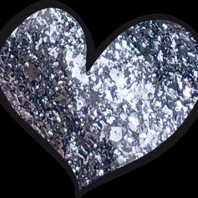 LoveNess Gelpolish SEM010 Galvanised 7ml