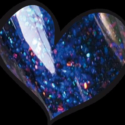 LoveNess Gelpolish SEM014 Ophelia 7ml swatch