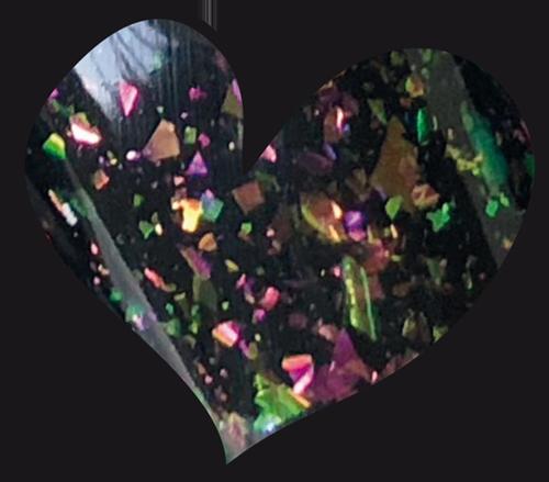 LoveNess Gelpolish SEM015 Venus 7ml swatch