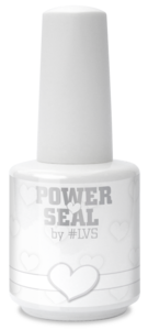 LoveNess Power seal 15ml.