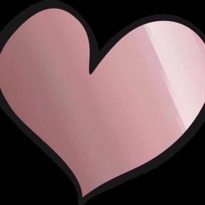 LoveNess PL004 Plastilove Nude Pink