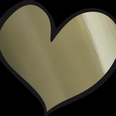 LoveNess PL005 Plastilove Olive