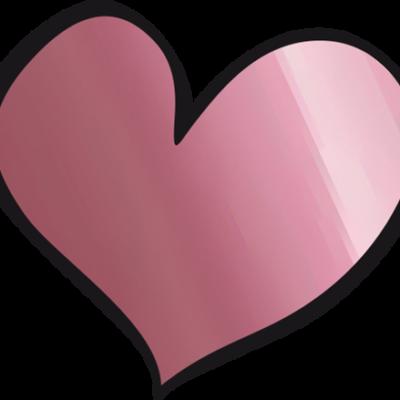 LoveNess PL002 Plastilove Pink