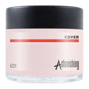 Astonishing Acryl Cover 25g