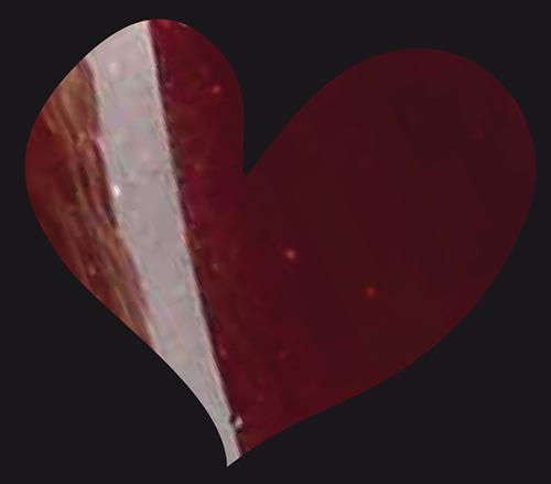 LoveNess Gelpolish 146 Sativa