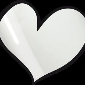 LoveNess RevoGel White 60 ml