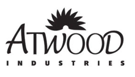 Atwood Freesbitjes