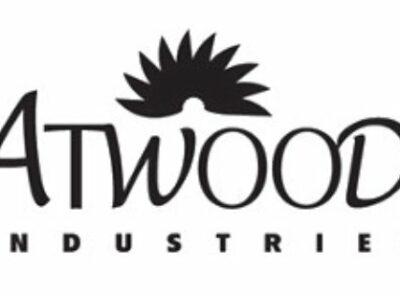 atwood logo
