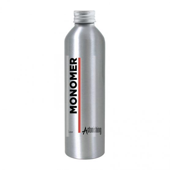 Acryl Liquids
