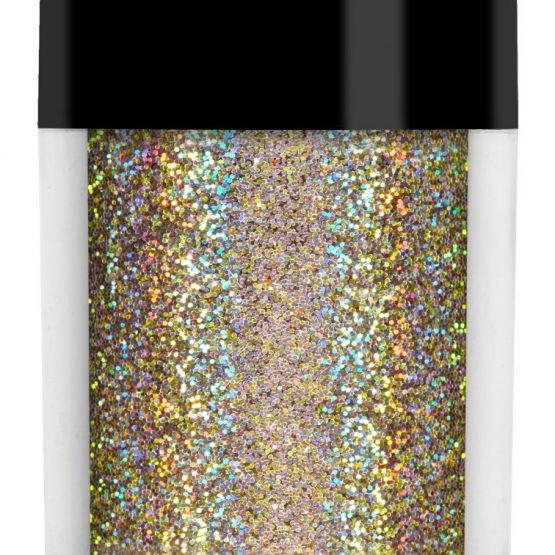 champagne Lecenté Super Holographic Chapmagne 8 gr.
