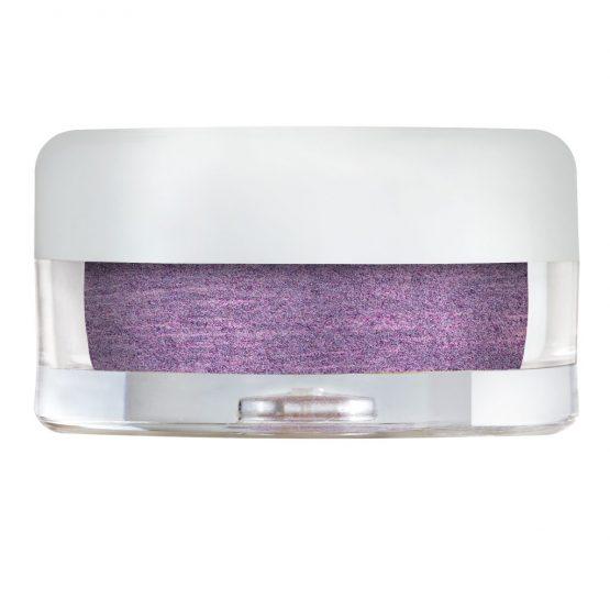 Lecenté Chrome Powder Purple Chameleon 2.5 gr