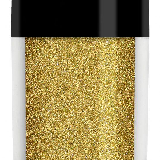 Lecenté Fireworks Glitter Crackle 8 gr.