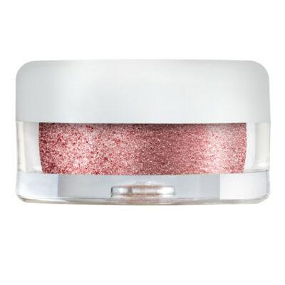 Lecenté Chrome Powder Pink Lace 2.5 gr