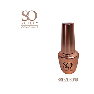 SO GUILTY Breeze Bond 12ml