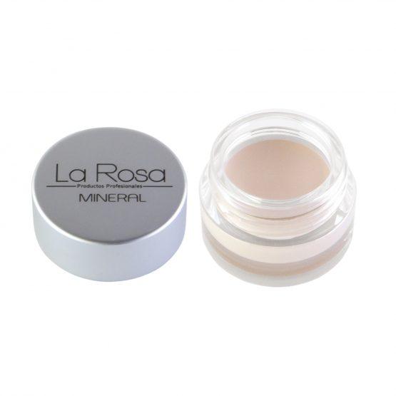 La Rosa Minerale oogschaduw Base