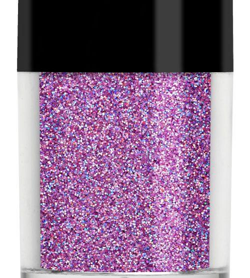 Lecenté Holographic Glitter Lavender 8 gr.