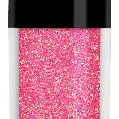 Lecenté Iridescent Glitter Carnation 8 gr.