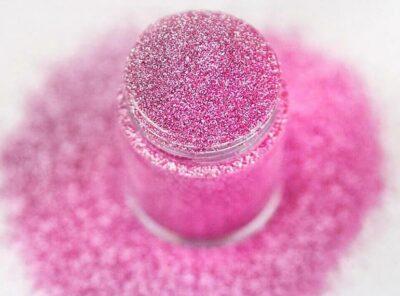 Lecenté Micro Fine Glitter Petal 8 gr.