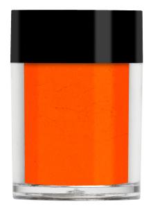 Lecenté Neon Pigment Day Glo - Orange 8 gr.