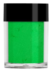 Lecenté Neon Pigment Hi Viz - Green 8 gr.