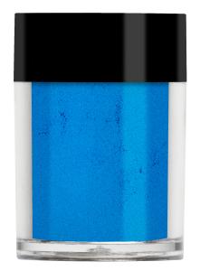 Lecenté Neon Pigment Hip Hop - Blue 8 gr.