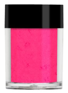 Lecenté Neon Pigment Snake Bite - Pink 8 gr.