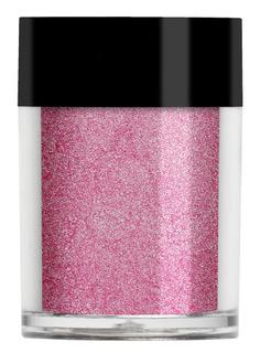Lecenté Ombré Powder Pink 8 gr.