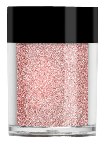 Lecenté Ombré Powder