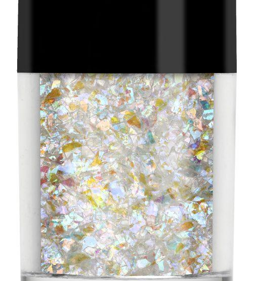 Lecenté Random Glitter Crushed Ice 8 gr.