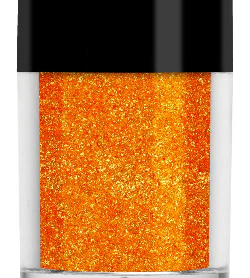 Lecenté Stardust Glitter Zodiac 8 gr.