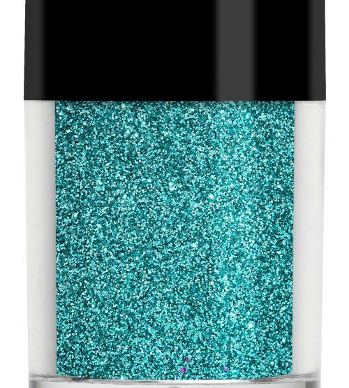Lecenté Ultra Fine Glitter Ocean Spray 8 gr.