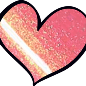 LoveNess Gelpolish 130 Pink Martini 15 ml