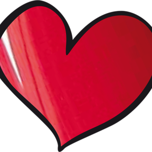 LoveNess Gelpolish 151 Ladylove15ml