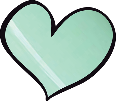 LoveNess Gelpolish 68 Pastel Green 15 ml