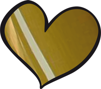 LoveNess Gelpolish 160 Infinity 15 ml