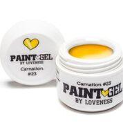 Paint Gel
