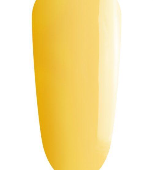 The GelBottle 30 Bellwort 20 ml.
