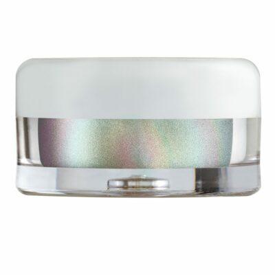 Lecenté Rainbow Chrome Powder 1 gr