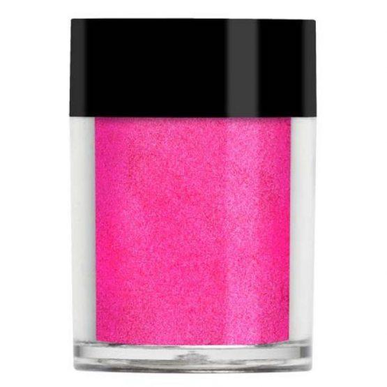 Lecenté Shadow Fuchsia Pink 8 gr.