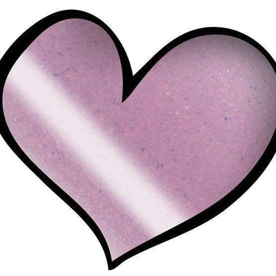 LoveNess Color Gel CG28 Rosé Blush