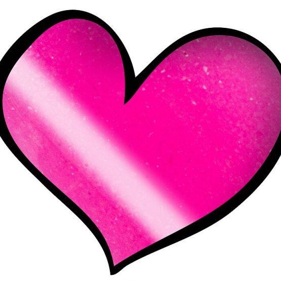 LoveNess Color Gel CG29 Rouge On
