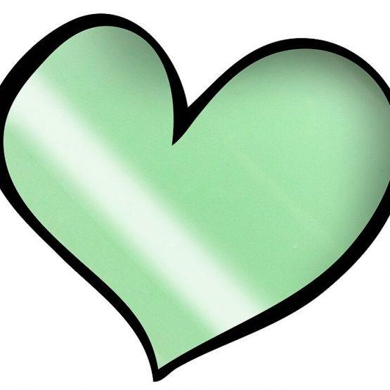LoveNess Color Gel CG30 Lime Sorbet
