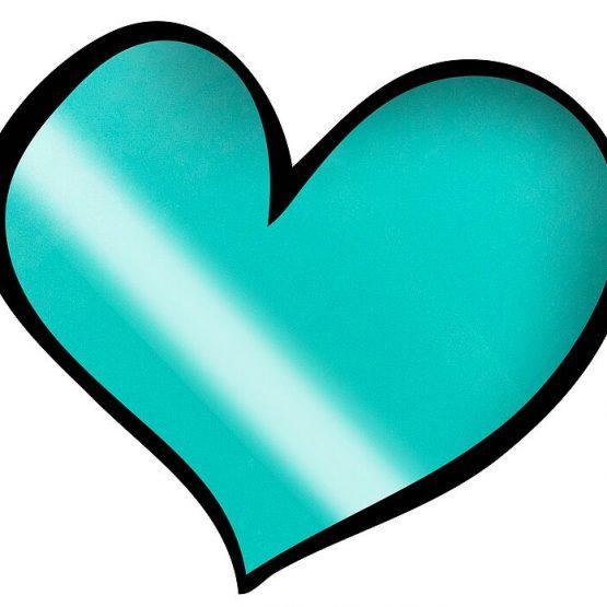 LoveNess Color Gel CG31 Seafoam