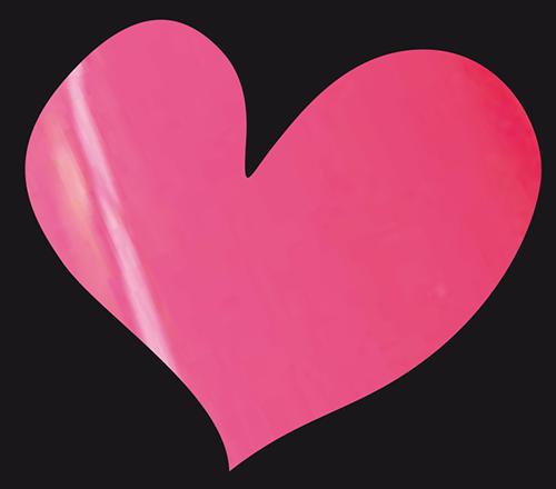 LoveNess Gelpolish 154 Free Spirit