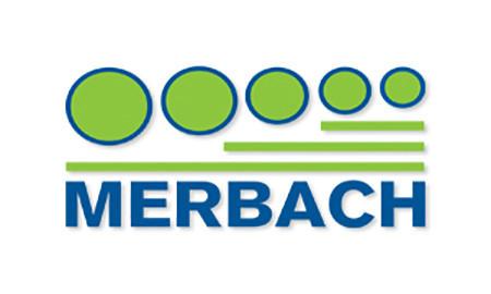 Merbach & Eurogloves Disposables