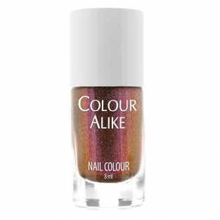YOURS Colour Alike Limited Edition