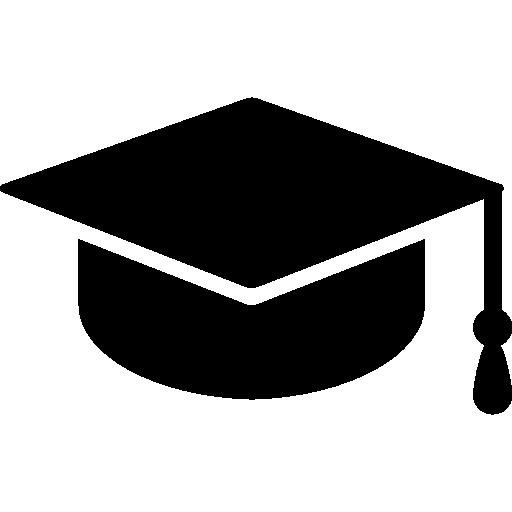 Opleidingen & Workshops