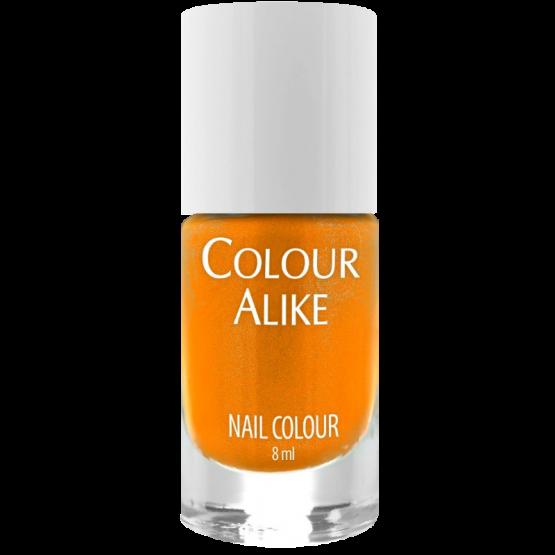 Colour Alike Stempellak 101 Shake It 8 ml