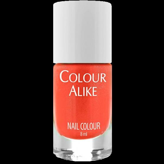 Colour Alike Stempellak 102 Dance Fever 8 ml