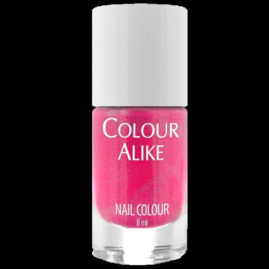 Colour Alike Stempellak 103 We Can Boogie 8 ml